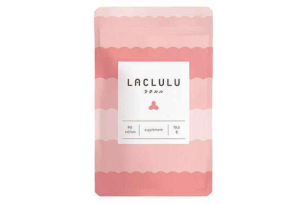LACLULU ラクルル 口コミ 痩せない 評判 効果
