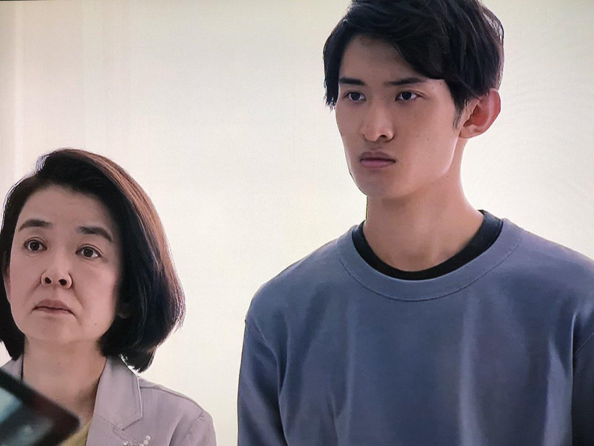 向井康二 出演 ドラマ 総まとめ 白い巨塔 演技 好評