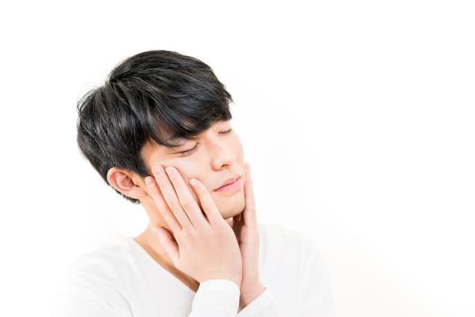 クリアネオ ボディソープ 口コミ ガチ レビュー 匂い 消える 効果 ない