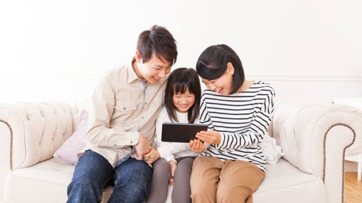 miert-TV 口コミ 評価 登録方法 解約方法