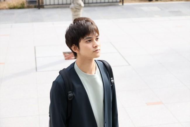 北村匠海 出演 ドラマ おススメ どれ 最新 出演 作品