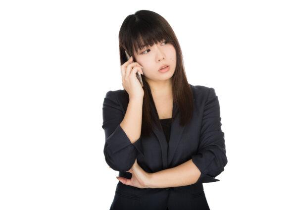 GREEN & セラム 効果 なし 悪い 口コミ 良い 口コミ まとめ